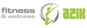 Azik Fitness & Wellness