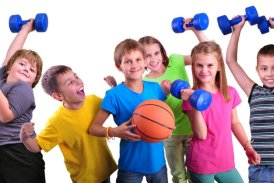 Nowa formuła treningu dla młodzieży…
