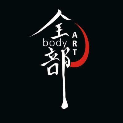 BodyART®