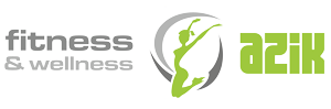 Azik Fitness & Wellness